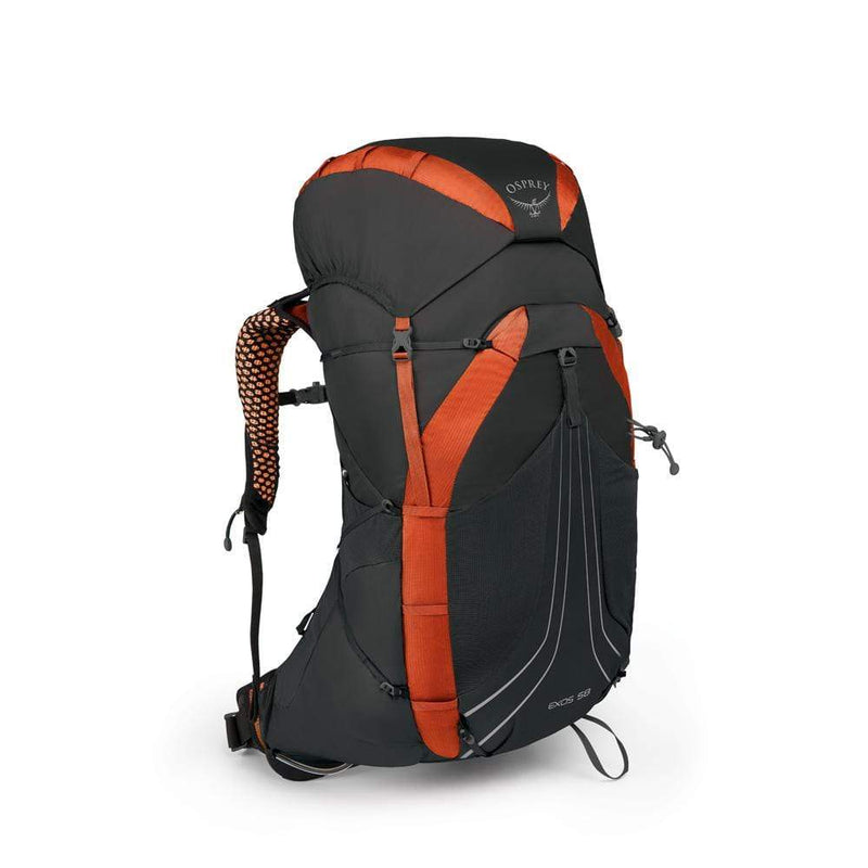 Osprey Other Gear Osprey Exos 58