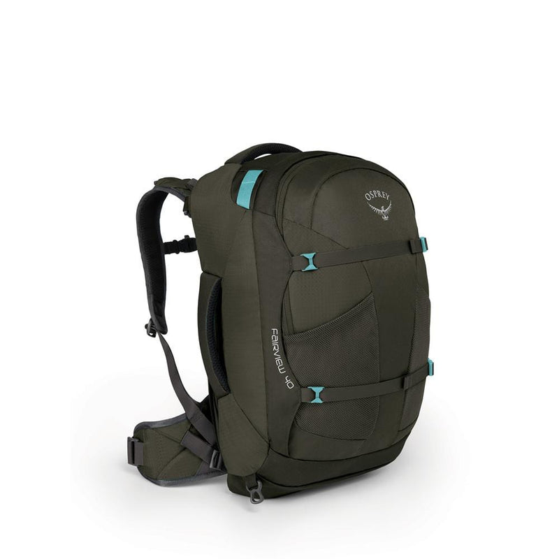 Osprey Other Gear Osprey Fairview 40 SM/MD OSP0675-MISGRE S/M