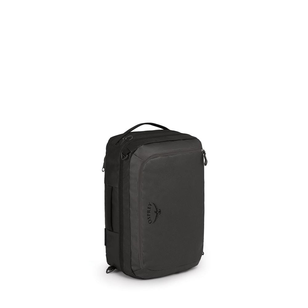 Osprey Other Gear Osprey Transporter Global Carry On OSP0830-BLACK