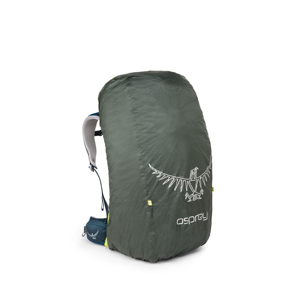 Osprey Other Gear Osprey Ultralight Raincover