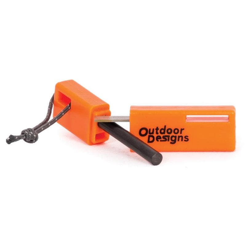 Outdoor Designs Other Gear Outdoor Designs Fire Lighter 121.02.11
