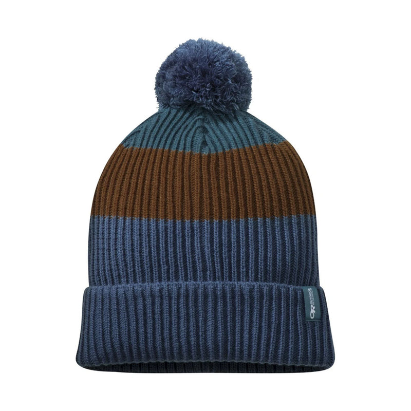 Outdoor Research Leadville Beanie
