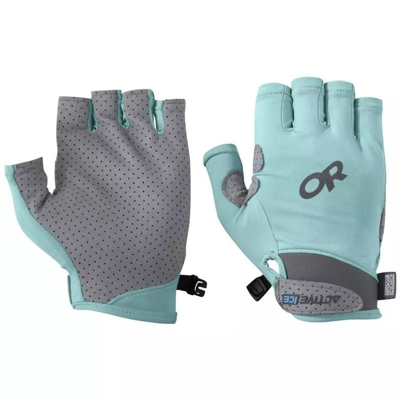 Outdoor Research Other Gear Outdoor Research ActiveIce Chroma Sun Gloves XS / Alloy OR250150-0050005