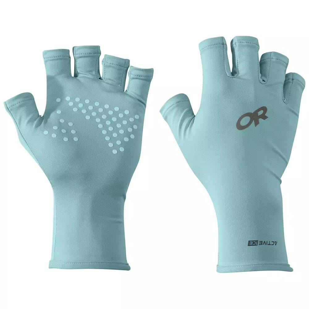Outdoor Research Other Gear Outdoor Research ActiveIce Spectrum Sun Gloves XS / Seaglass OR250152-1299005