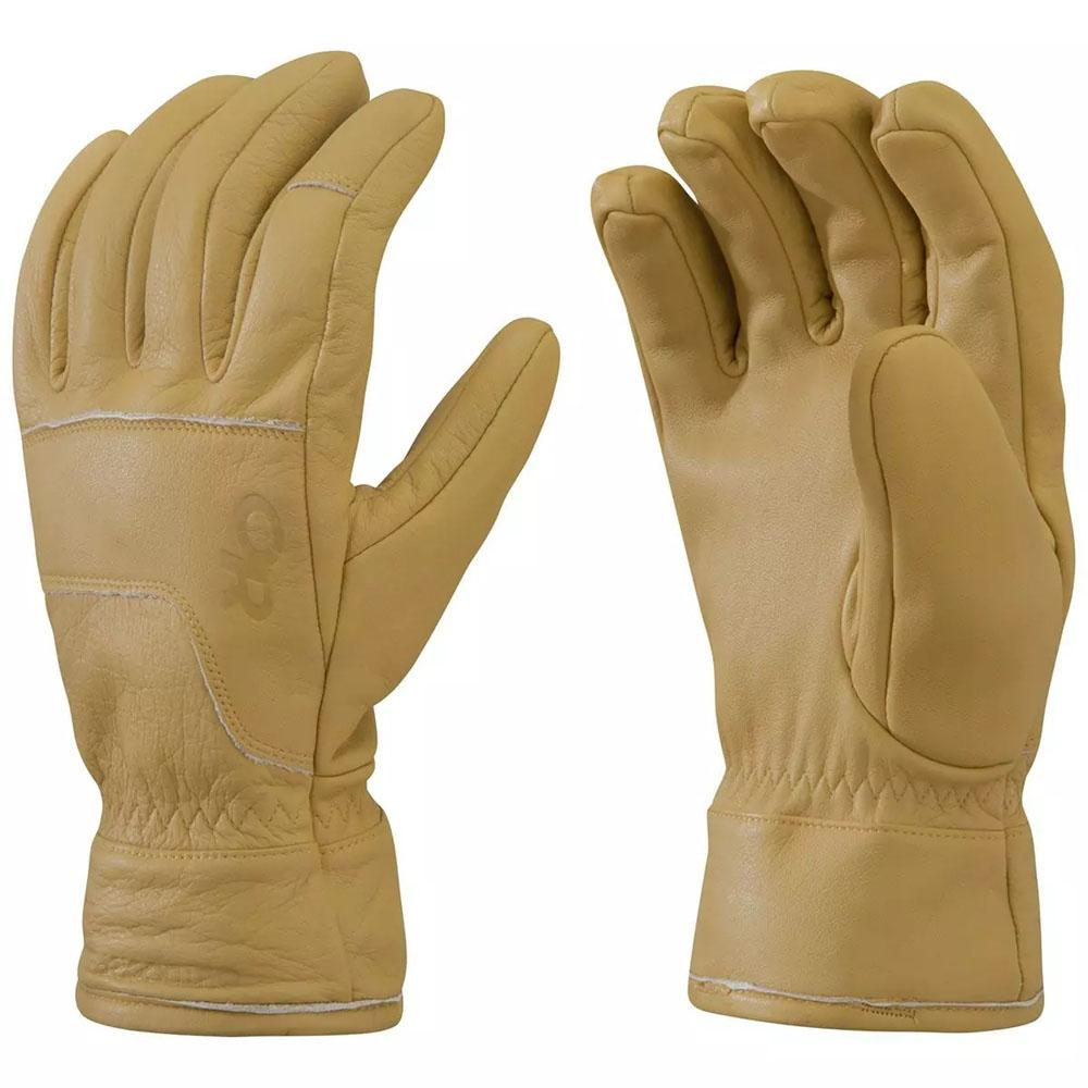 Outdoor Research Other Gear Outdoor Research Aksel Work Gloves