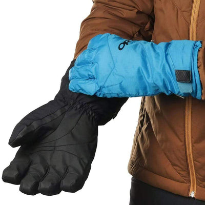 Outdoor Research Other Gear Outdoor Research Alti Gloves Men