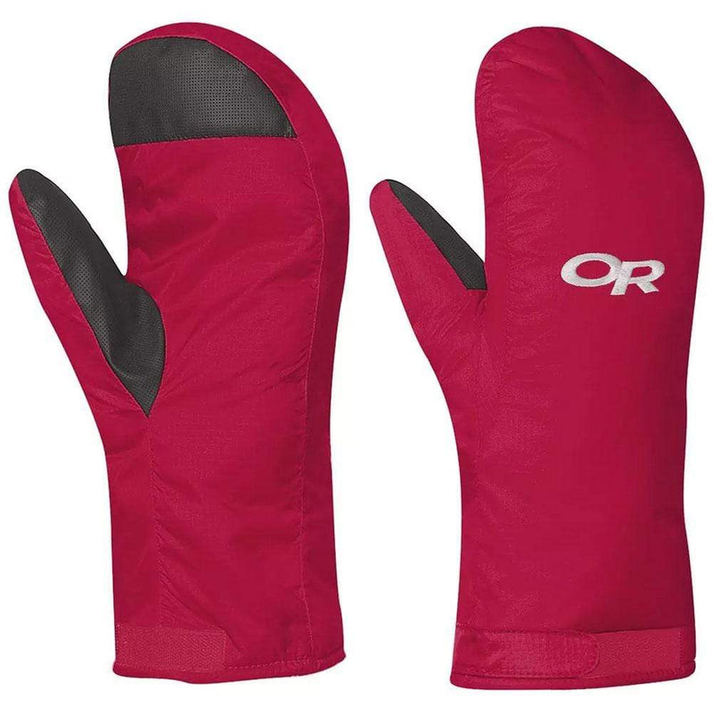 Outdoor Research Other Gear Outdoor Research Alti Mitts Women