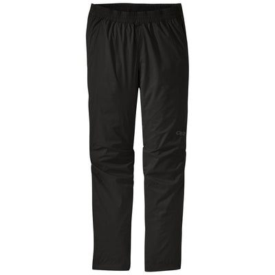 Outdoor Research Other Gear Outdoor Research Apollo Pants Women