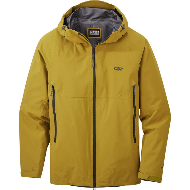 Outdoor Research Men Outdoor Research Archangel Jacket Men