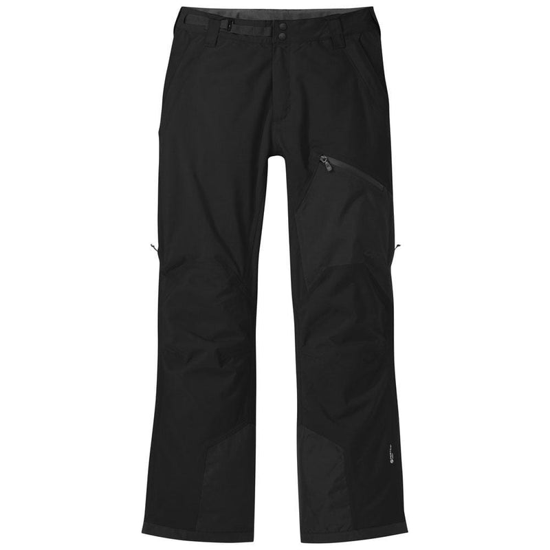 Outdoor Research Other Gear Outdoor Research Blackpowder II Pants Men SM / Coyote OR268078-0014006