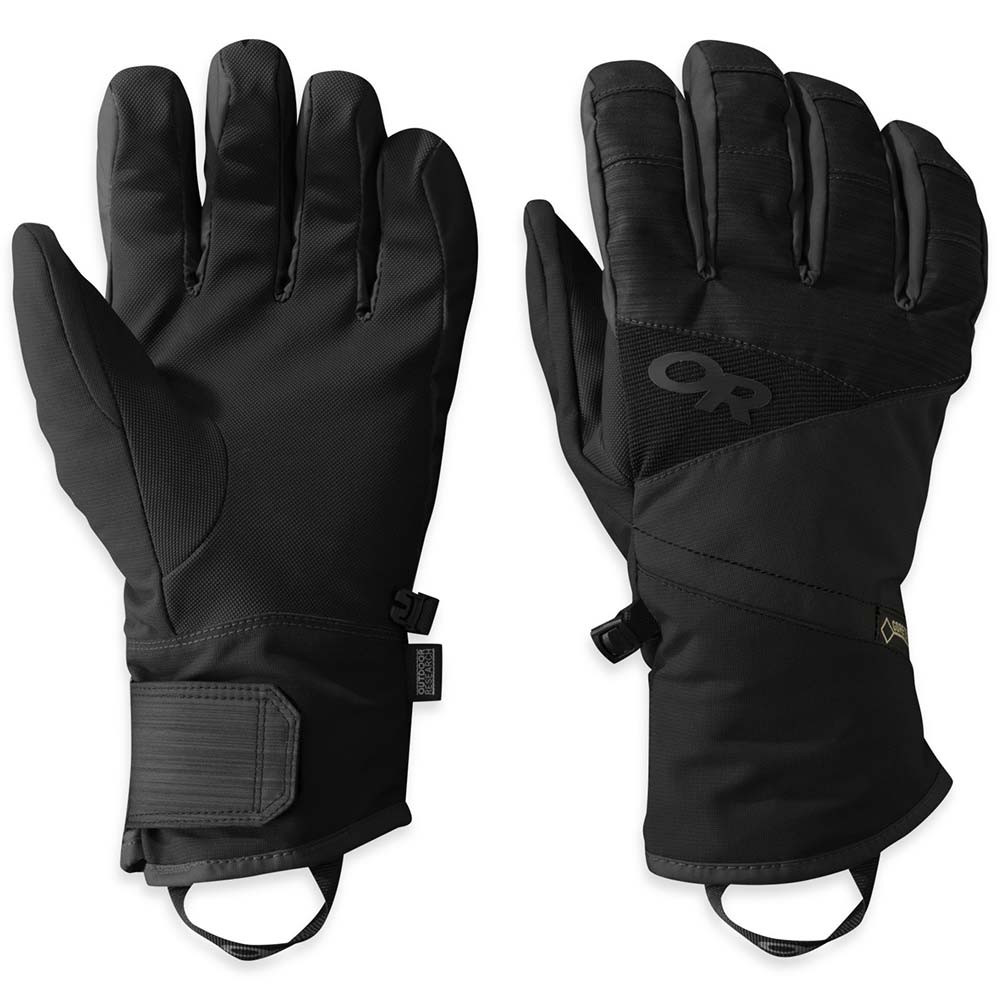 Outdoor Research Other Gear Outdoor Research Centurion Gloves Men