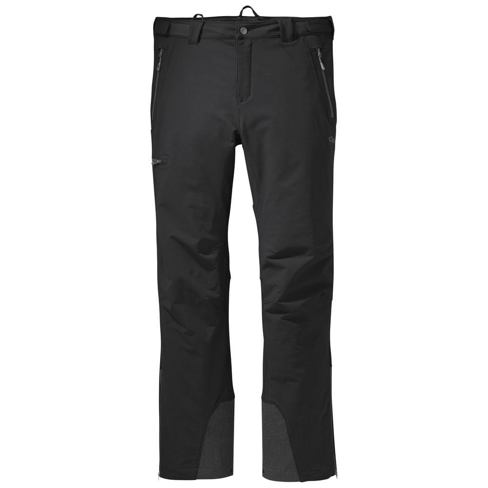 Outdoor Research Other Gear Outdoor Research Cirque II Pants Men