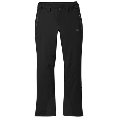 Outdoor Research Other Gear Outdoor Research Cirque II Pants Women
