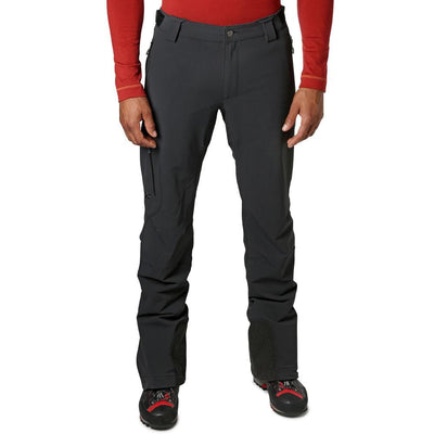 Outdoor Research Other Gear Outdoor Research Cirque Pants Men