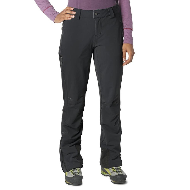 Outdoor Research Other Gear Outdoor Research Cirque Pants Women