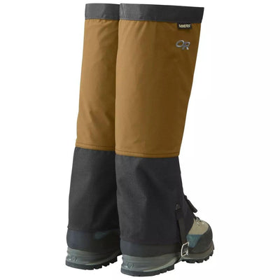 Outdoor Research Other Gear Outdoor Research Crocodile Gaiters Men