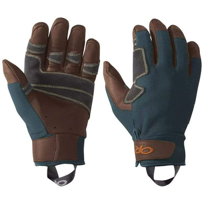 Outdoor Research Other Gear Outdoor Research Direct Route Gloves XS / Dusk/Coyote OR264362-1201005