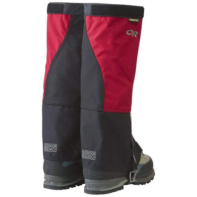 Outdoor Research Other Gear Outdoor Research Expedition Crocodile Gaiters