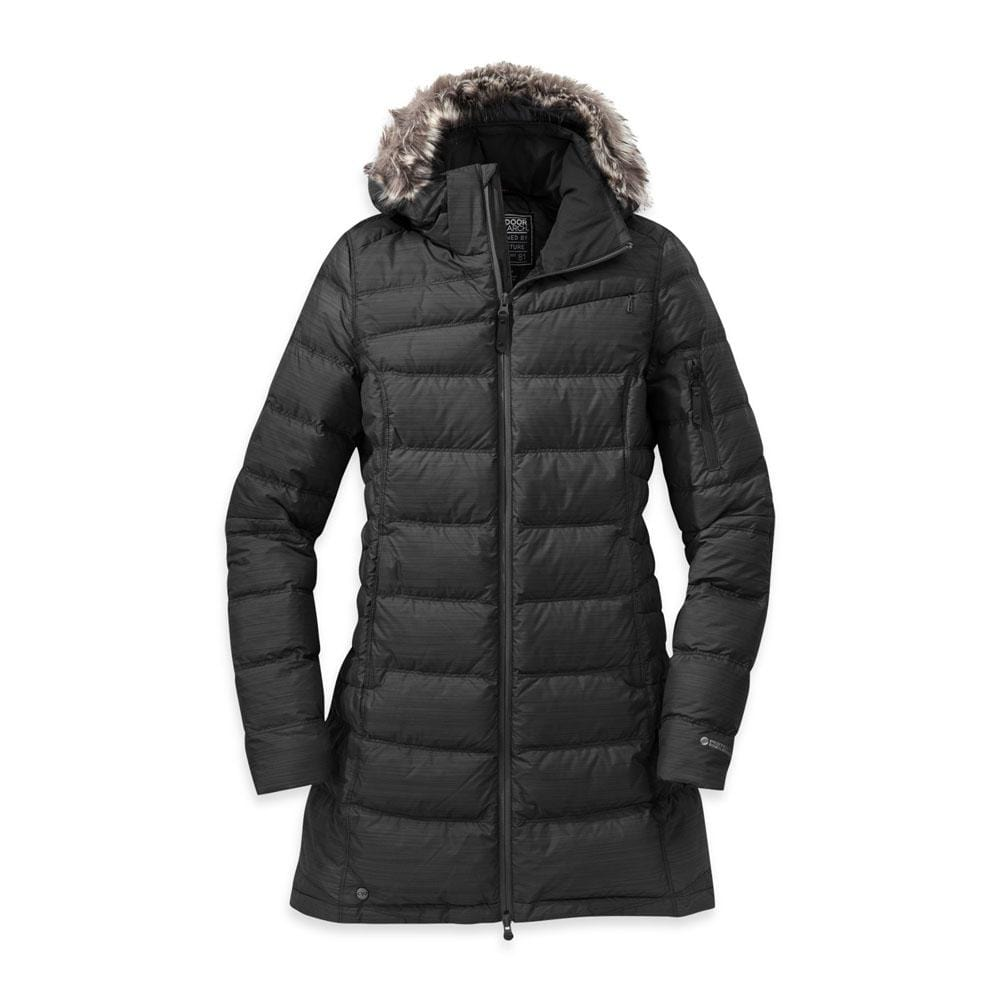 Outdoor Research Other Gear Outdoor Research Fernie Down Parka Women