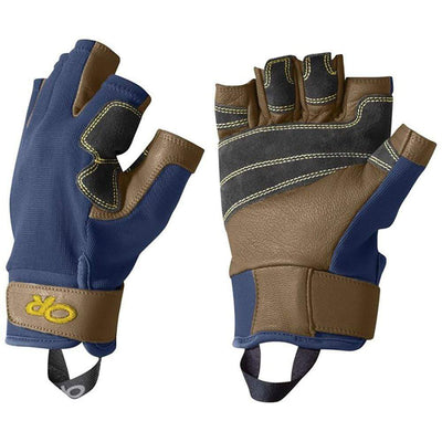 Outdoor Research Other Gear Outdoor Research Fossil Rock Gloves XS / Dusk/Coyote OR264363-1201005