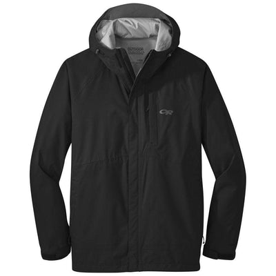 Outdoor Research Other Gear Outdoor Research Guardian Jacket Men SM / Black OR269167-0001006