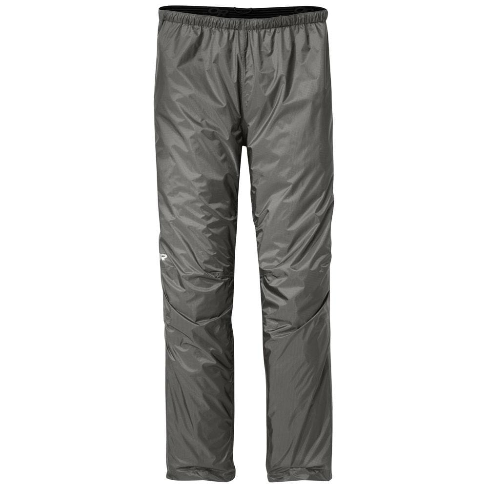Outdoor Research Other Gear Outdoor Research Helium Pants Men SM / Pewter OR242968-0008006