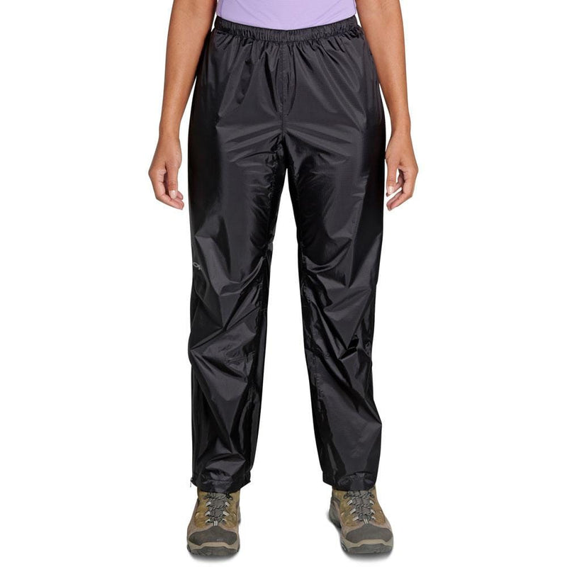 Outdoor Research Other Gear Outdoor Research Helium Pants Women