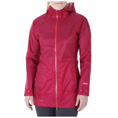 Outdoor Research Other Gear Outdoor Research Helium Traveler Jacket Women