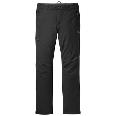 Outdoor Research Other Gear Outdoor Research Hyak Pants Men SM / Black OR271418-0001006
