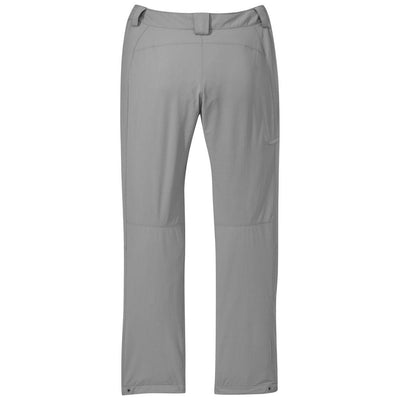 Outdoor Research Other Gear Outdoor Research Hyak Pants Women