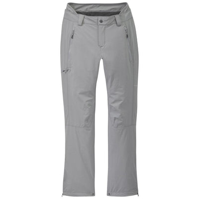 Outdoor Research Other Gear Outdoor Research Hyak Pants Women SM / Pewter OR271434-1564006