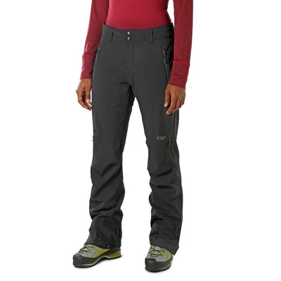 Outdoor Research Other Gear Outdoor Research Iceline Versa Pants Women