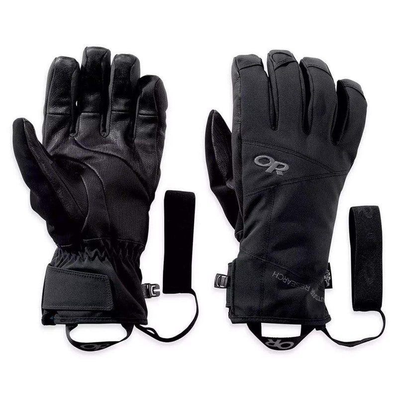 Outdoor Research Other Gear Outdoor Research Illuminator Sensor Gloves