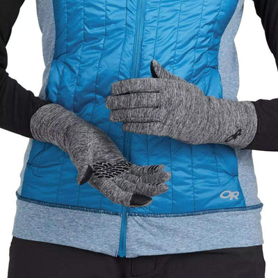 Outdoor Research Other Gear Outdoor Research Melody Sensor Gloves Women