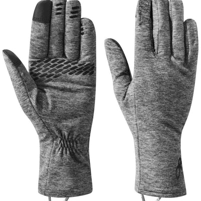 Outdoor Research Other Gear Outdoor Research Melody Sensor Gloves Women SM / Grey OR243188-0012006