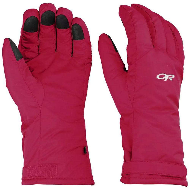 Outdoor Research Other Gear Outdoor Research Mt Baker Modular Mitts