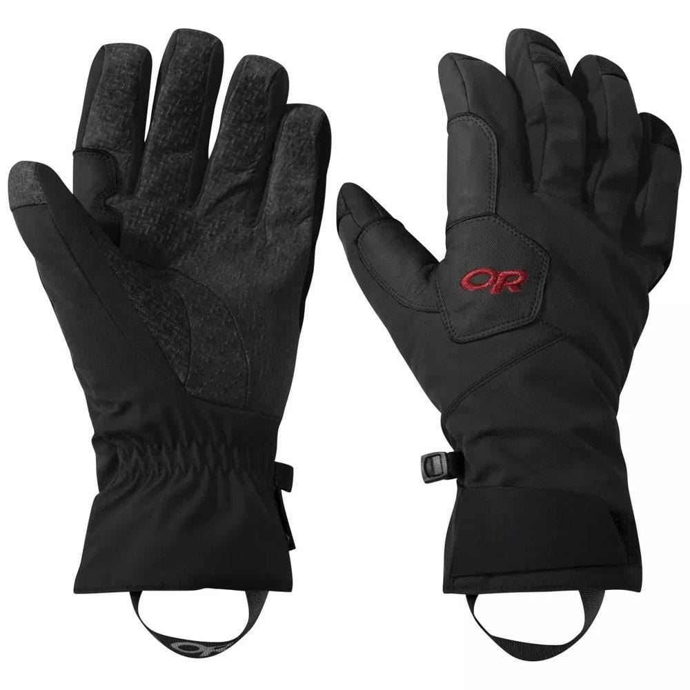 Outdoor Research Other Gear Outdoor Research Ouray Ice Gloves Women