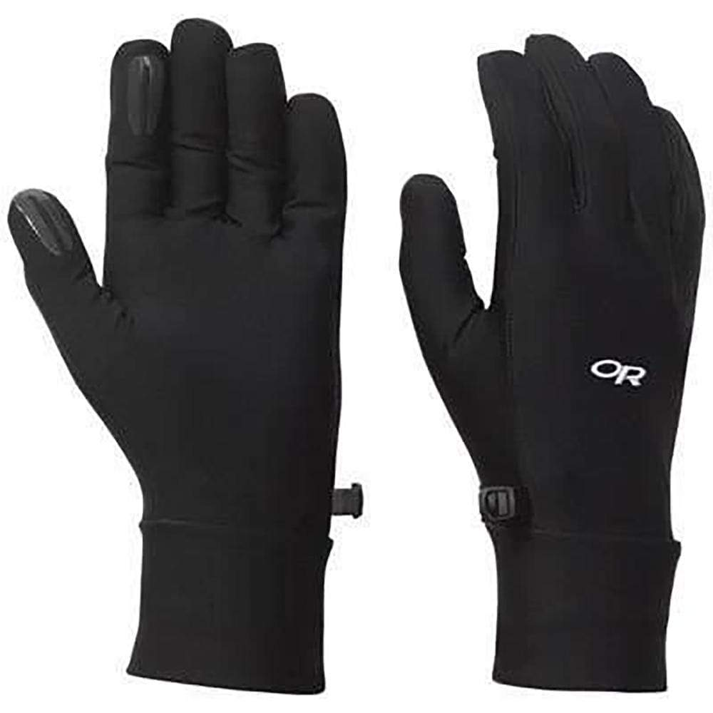 Outdoor Research Other Gear Outdoor Research PL Base Sensor Gloves Men