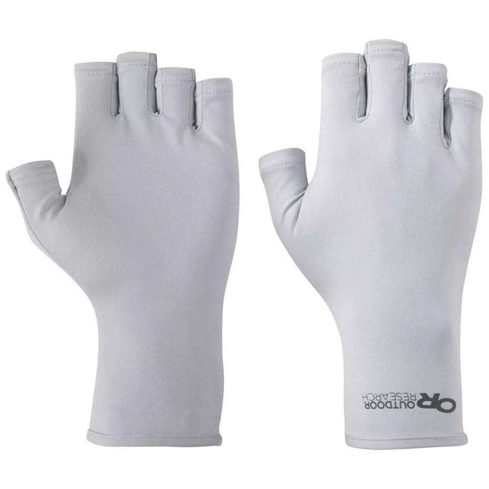 Outdoor Research Other Gear Outdoor Research Protector Sun Gloves