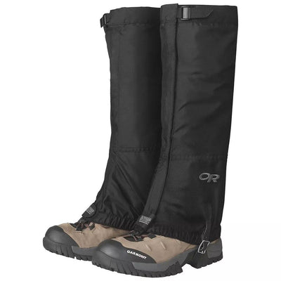 Outdoor Research Other Gear Outdoor Research Rocky Mountain High Gaiters Men
