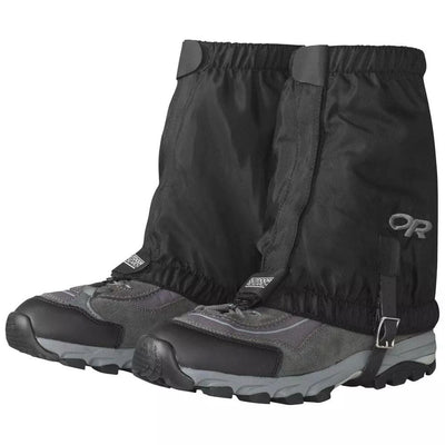 Outdoor Research Other Gear Outdoor Research Rocky Mountain Low Gaiters