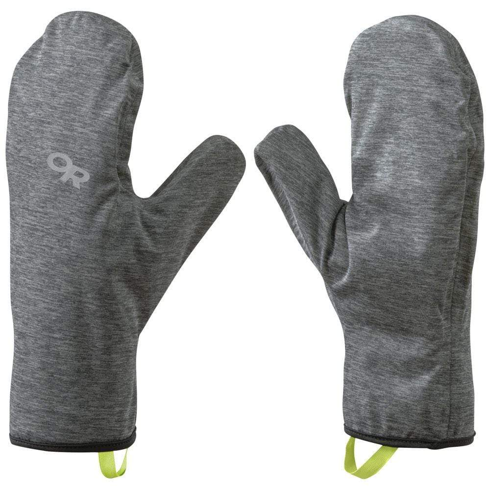 Outdoor Research Other Gear Outdoor Research Shuck Mitts