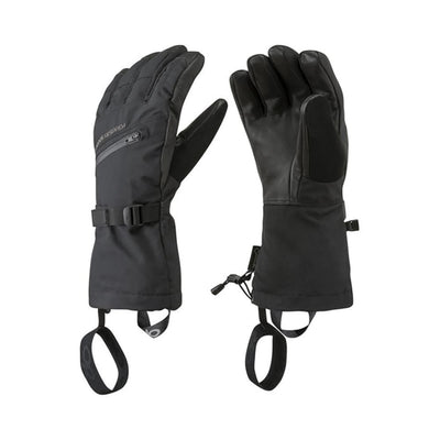 Outdoor Research Other Gear Outdoor Research Southback Sensor Gloves Men MD / Black OR253949-0001007