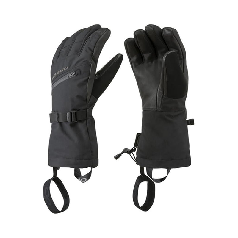 Outdoor Research Other Gear Outdoor Research Southback Sensor Gloves Women