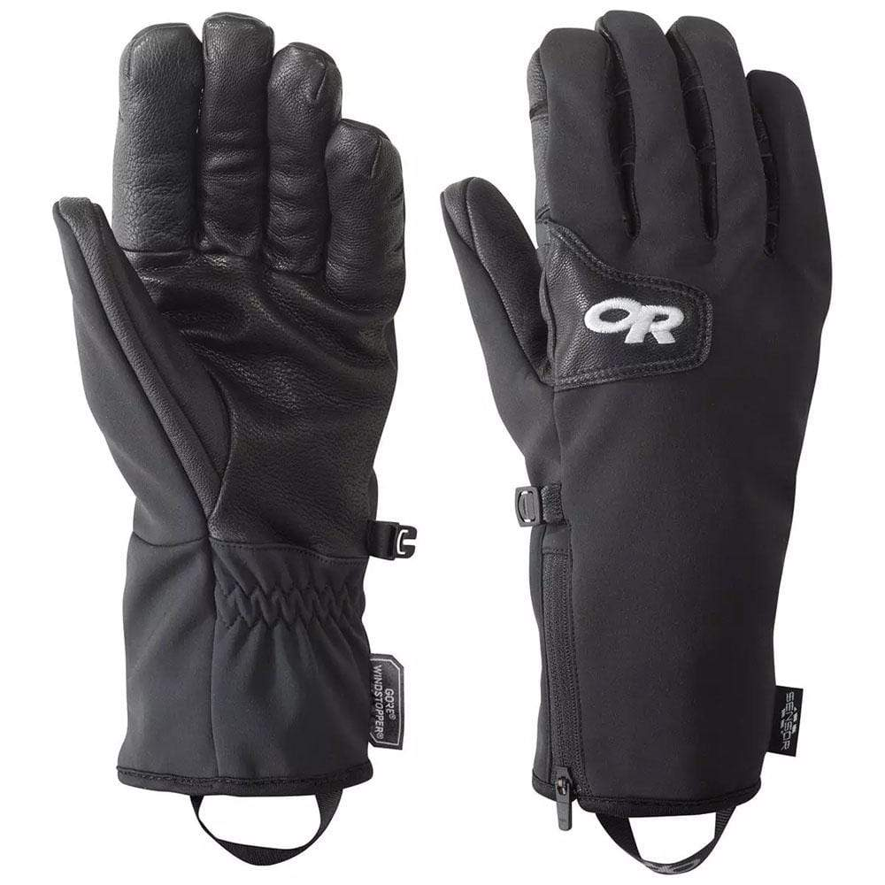 Outdoor Research Other Gear Outdoor Research Stormtracker Sensor Gloves Men