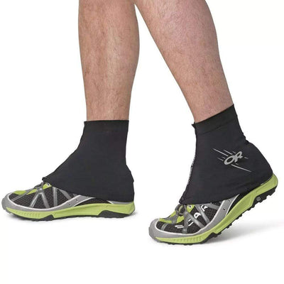 Outdoor Research Other Gear Outdoor Research Surge Running Gaiters