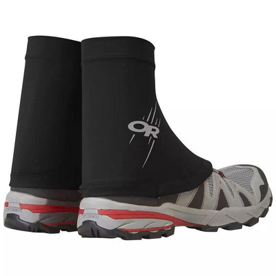 Outdoor Research Other Gear Outdoor Research Surge Running Gaiters SM/MD / Black OR264369-0001015