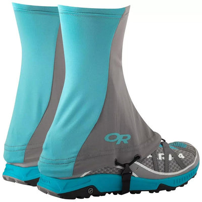 Outdoor Research Other Gear Outdoor Research Thru Gaiters