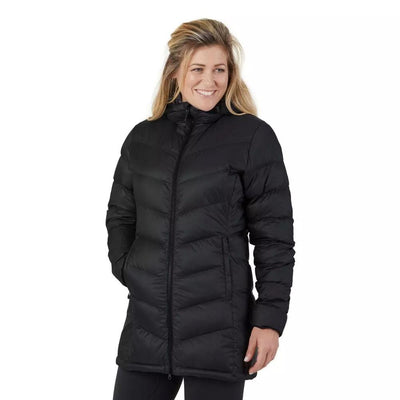Outdoor Research Other Gear Outdoor Research Transcendent Down Parka Women