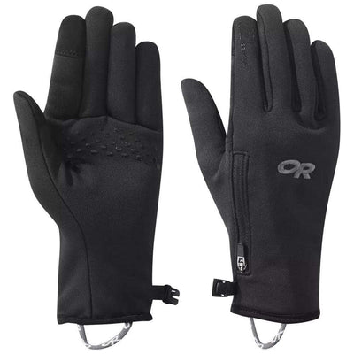 Outdoor Research Other Gear Outdoor Research Versaliner Gloves Men